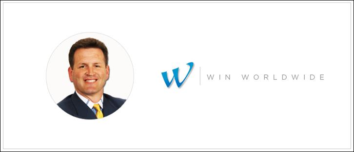 WIN Worldwide Adds Director of Field Development